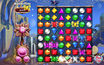 Bejeweled 3 picture4