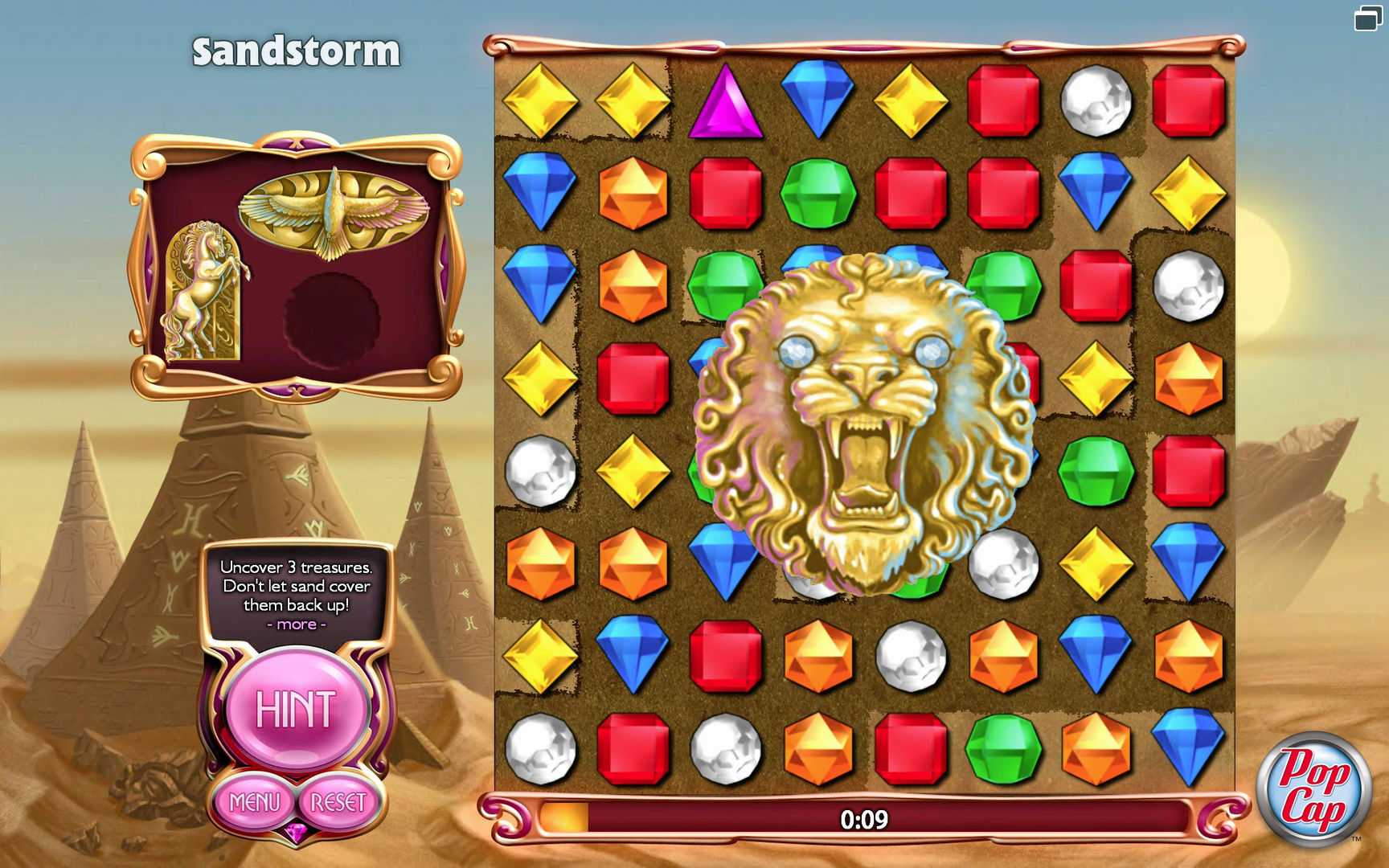 Bejeweled 3 free download full version for pc