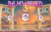 Bejeweled 3 picture9