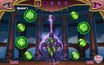 Bejeweled 3 picture12