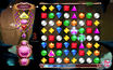 Bejeweled 3 picture16