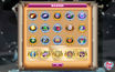 Bejeweled 3 picture2