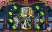 Bejeweled 3 picture13