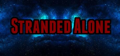 Stranded Alone