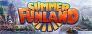 Summer Funland