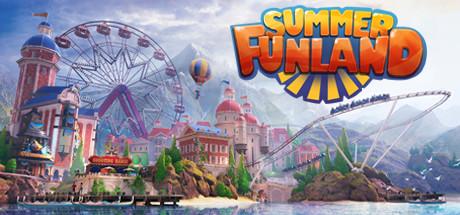 Resultado de imagen para Summer Funland