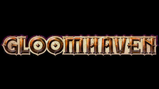 Gloomhaven - Steam Backlog