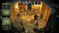 Gloomhaven picture10