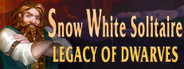 Snow White Solitaire. Legacy of Dwarves