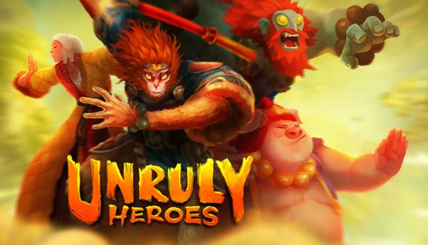 heroes trailer deutsch