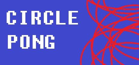 Купить Circle pong