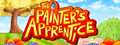 The Painter's Apprentice-game