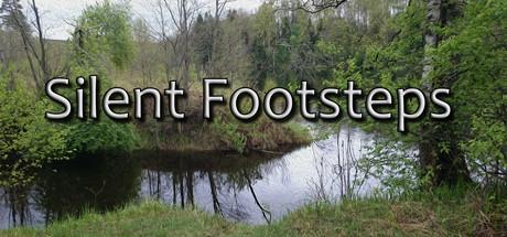 Silent Footsteps
