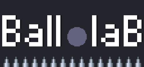Teaser image for Ball laB