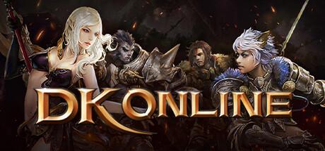 Гонки игры онлайн рпг стратегии на пк про средневековье онлайн
