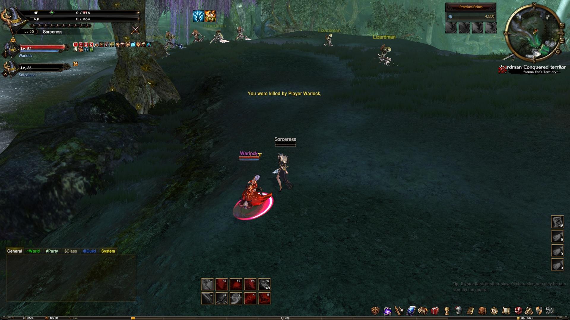 duel savior english torrent