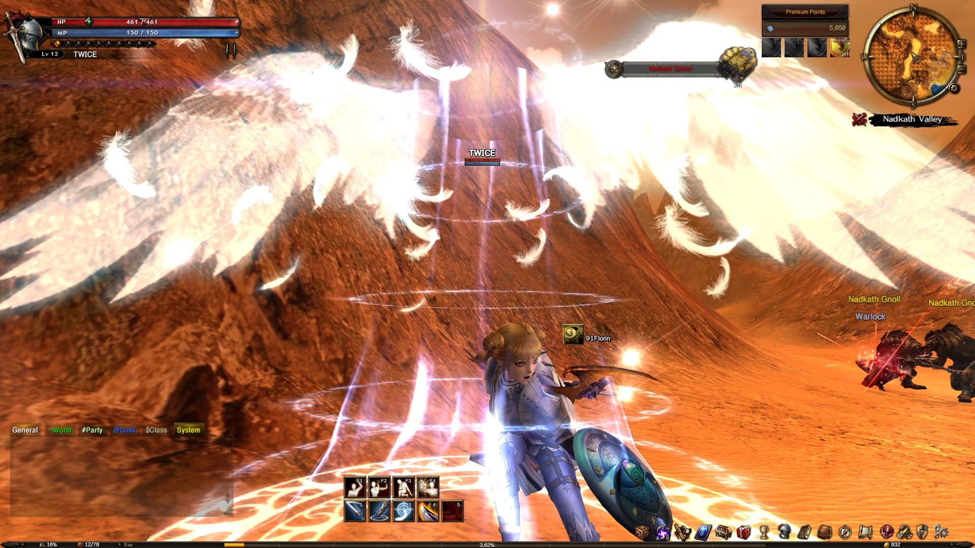 images?q=tbn:ANd9GcQh_l3eQ5xwiPy07kGEXjmjgmBKBRB7H2mRxCGhv1tFWg5c_mWT Ideas For Internet Games Rpg @koolgadgetz.com.info