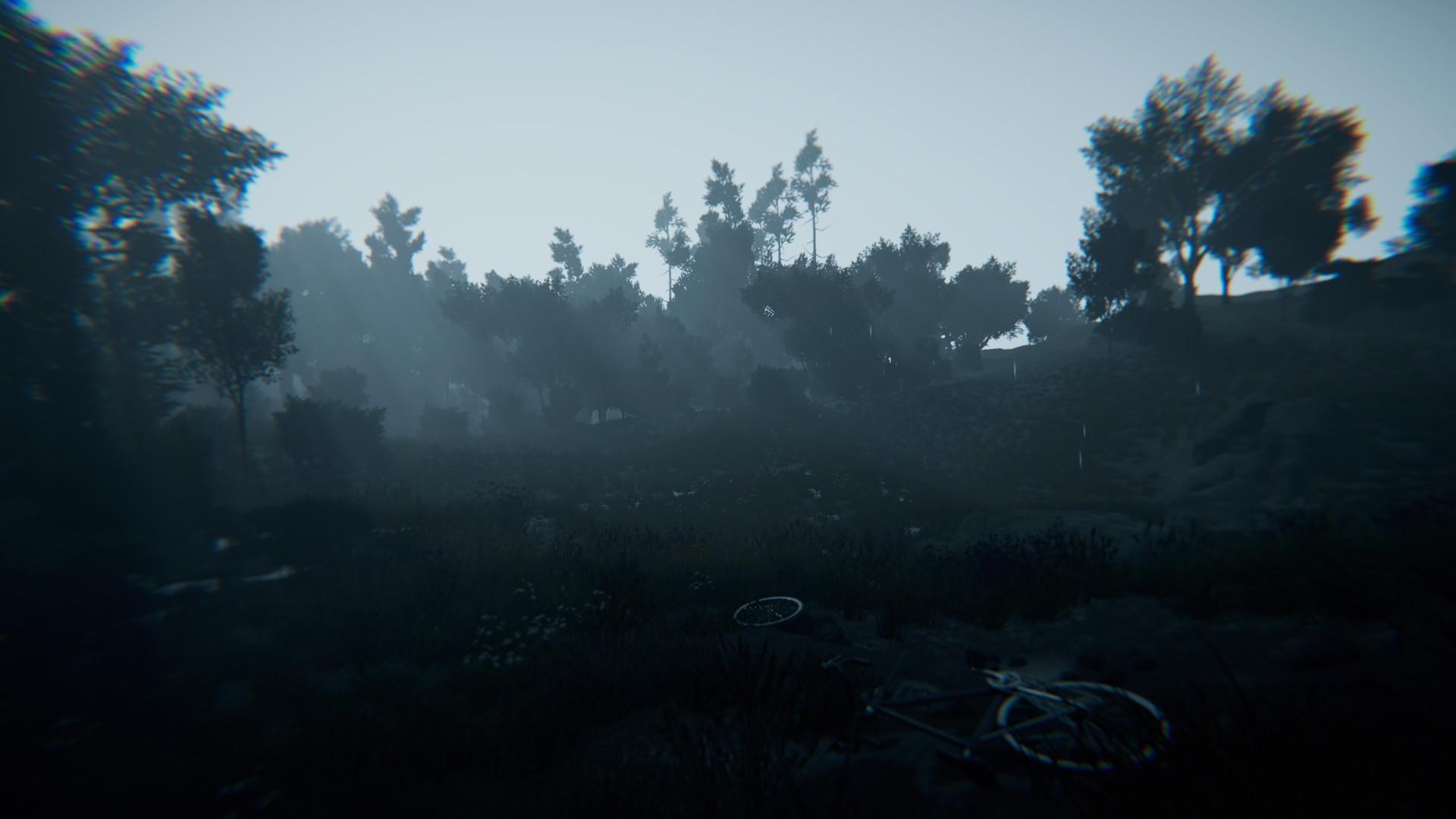 com.steam.781050-screenshot