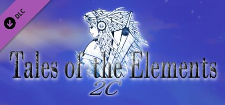 Tales of the Elements 2C - Original Album