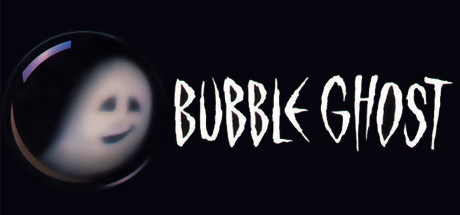 Teaser image for Bubble Ghost