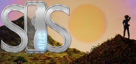 SOS Atlas