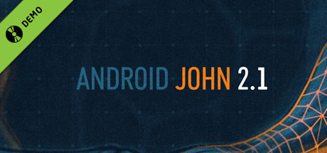 Android John 2.1 Demo