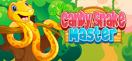Candy Snake Master on Steam
