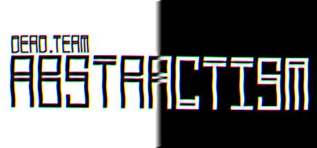 Abstractism Thumbnail