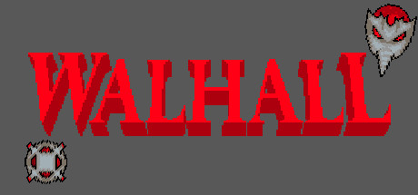Teaser image for Walhall