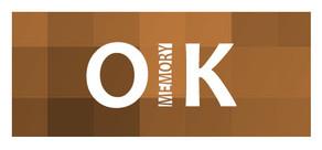 Oik Memory 2 cover art