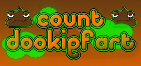 Count Dookie Fart
