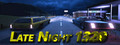 Late Night 1320-game