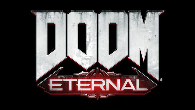 DOOM Eternal - Steam Backlog