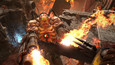 DOOM Eternal picture4