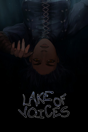 Lake of Voices poster image on Steam Backlog