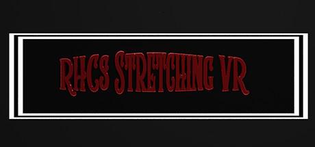 RHCs StretchingVr