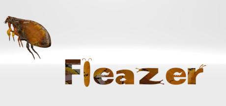 Fleazer