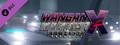 Wangan Warrior X - Supporter Pack-dlc