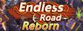 Endless Road-game