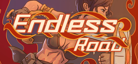 Teaser image for Endless Road