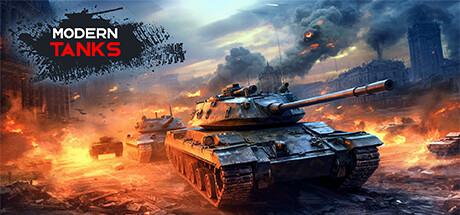 Armada: Modern Tanks on Steam