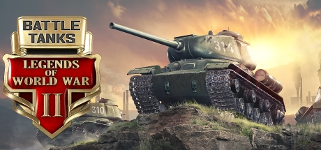 battle of tanks game free download
