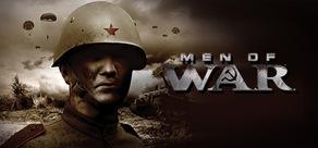 Men of War™