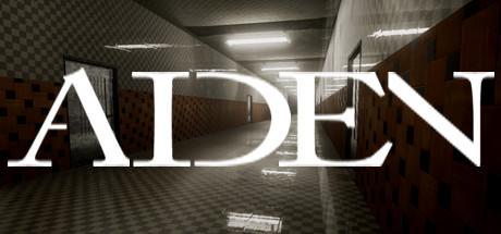 Teaser image for AIDEN