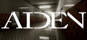 AIDEN cover art
