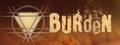 Burden-game
