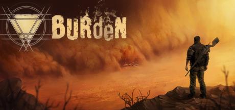 Burden PC Free Download