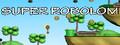 Super Robolom-game