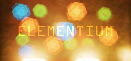 Teaser image for Elementium