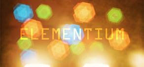Elementium cover art